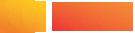 Masters Booking | Postuler où vous le souhaitez