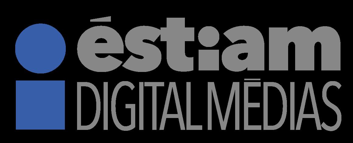 ÉSTIAM Digital Médias, la Grande du Numérique pour les Médias
