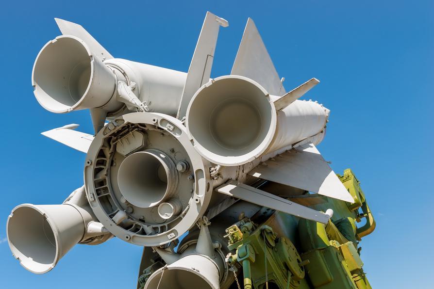 logo Aérospatial : les futurs recrutements des ingénieurs
