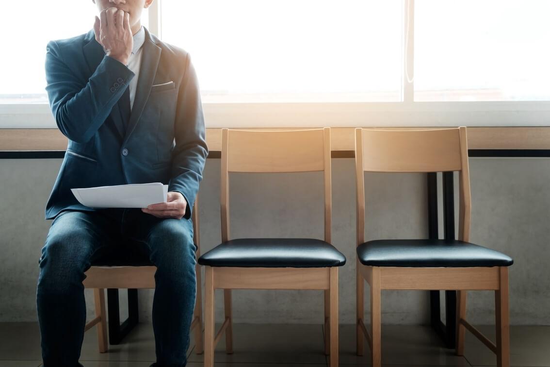 logo Les erreurs qui coûtent cher en entretien d'embauche