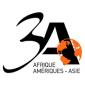 logo 3A - École Supérieure de Commerce et Développement (Campus de Paris)