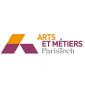 logo Arts et Métiers ParisTech - Institut de Chambéry