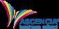 logo Master Ascencia 1ère année – Management de Projets Internationaux