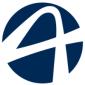 logo Mastère Spécialisé Stratégies Marketing à l'Ère Digitale