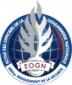 logo École des officiers de la Gendarmerie nationale
