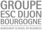 logo MECIC Paris - Mastère Spécialisé Management des Entreprises Culturelles et Industries Créatives