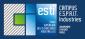 logo CAMPUS E.S.P.R.I.T. Industries - ESTI