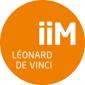 logo IIM - Institut de l'Internet et du Multimédia
