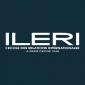 logo Institut d'Études des Relations Internationales - ILERI