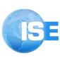 logo Mastère 2 en Management de l'Environnement