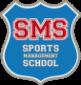 logo MBA 2 en Management du Sport
