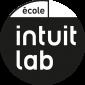 logo École intuit.lab - Campus de Paris