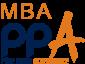 logo MBA PPA
