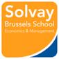 logo Solvay Brussels School