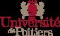 logo Faculté des Sciences Économiques de l'Université de Poitiers