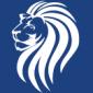 logo Expert en FINANCE participative et ASSURANCE solidaire - Entrée Bachelor 3